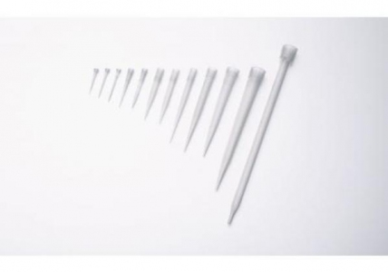 Eppendorf epTIPS Standard 0,5-10 mL L, 2 bags of 100 tips = 200 tips