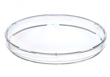 Greiner Bio-one Petri Dish, 100/15mm, PS, Clear, with Vents, 20pcs/bag, 420pcs/case