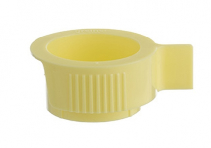 Greiner Bio-one Easystrainer 100uM, for 50ml Tubes, For Tubes 227XXX/210XXX, Green, Sterile, Single Packed, 50pcs/case