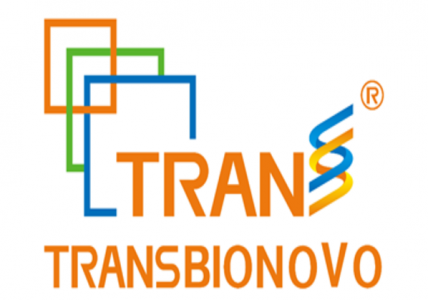 TransBionovo TransTaq® DNA Polymerase High Fidelity (HiFi) (with 2.5mM dNTPs)
