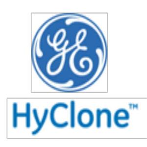 GE Hyclone