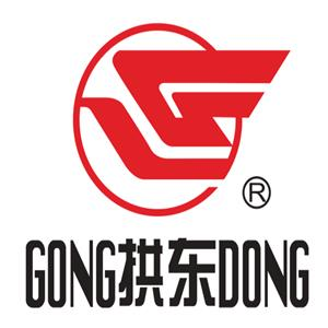 Gong Dong